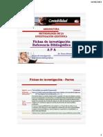 6_Fichas_Investig_Referencia_Bibliog_-_Estructura_-_APA