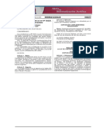 D. S. N° 350-2015-EF Reglamento de la Ley de Contratciones LEY N° 30225.pdf