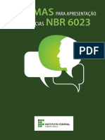 Normas para referencias_IFES.pdf