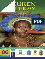 Revista Teuken Bidikay 06