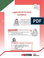 mat_u2_1g_sesion17.pdf