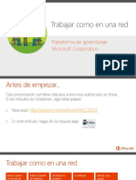Manual Yammer by Office 365