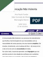 Comunicação Não Violenta.pdf