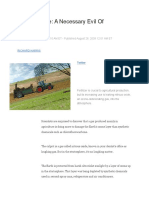 nitrousoxideanecessaryevilofagriculture-ea12