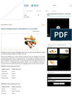 Medicamentos disponibles en la actualidad.pdf