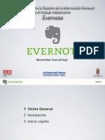 evernote_presentacion