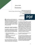 Cap 27[1] Neumotórax