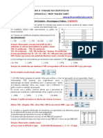 GABEstatPorcGraficos2010