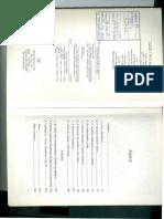 Darnton-Livros de Sucesso e Revolução (in) Edição e Sedição...