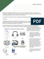 Imagen multimedia.docx