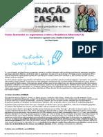 Como desmontar os argumentos contra a Residência Alternada_ (I) - Igualdade Parental.pdf