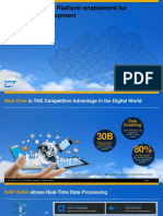 SAP_HANA_Cloud_Platform_enablement_for_SAP_HANA_Development.pdf