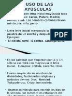 EL USO DE LAS MAYUSCULAS.pptx