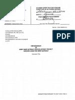 Schedule_18-22.pdf
