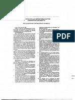 RC Nº195-88-CG.pdf