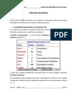 2 Unidade 01.4 - Unidades_de_medida