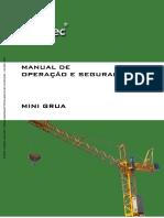 08-Manual MiniGrua LEANDRO