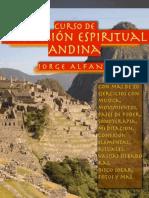 Iniciacion Espiritual Andina - Jorge Alfano