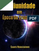 MediunidadeemEpocadeTransicao.pdf