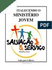 Fortalecendo+o+Ministério+Jovem
