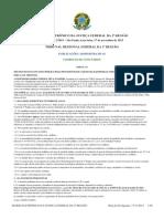 0_-_Edital_de_Abertura_DJF3R