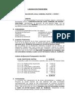 LIQUIDACION_FINANCIERA