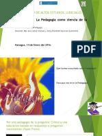 Tema 1 CONCEPTO DE  PEDAGOGIA.pptx