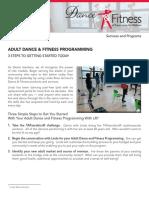 lri adultfitnessservices brochure