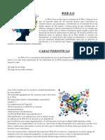 WED 2.0 GAUSELIS.pdf