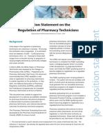 PositionStatement-RegTechsApril2010