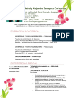 (B)UTP_ADMINISTRACION_ZENAYUCA_NATHALY(1)