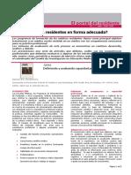 DEFINIENDO AL MEDICO.pdf