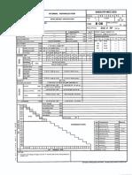 B08.pdf