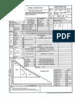 B12.pdf