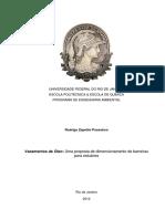 dissertpoli547.pdf