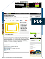 Apresentações Na Web _ INFO