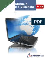 Introdução à Educação a Distância - EAD.pdf