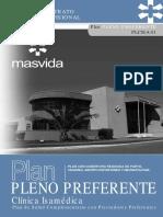 plan_PLCISA01.pdf