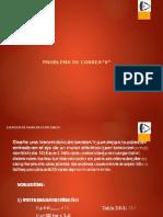 EJEMPLO EJERCICIO DE CORREA V (1).ppsx