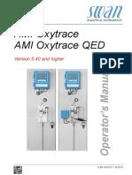 AMI_Oxytrace_03.pdf