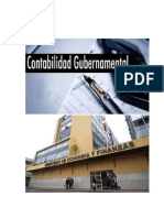 Mnual de Contabilidad Gubernamental.docx
