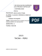 INSTITUTO DE EDUCACION SUPERIOR TECNOLOGICO PRIVADO DETECSUR.docx