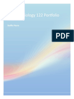 General Biology 122 Portfolio.doc 3