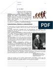 Guia Teorías de La Evolución 2011 (1)