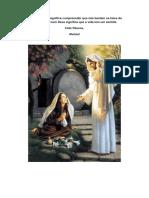 Crer num Deus significa compreender que não bastam os fatos do mundo.pdf