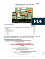 fukushimafifthanniversary ebook