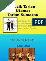 tarian Sumazau.pptx