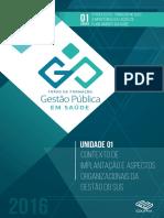 Livro_pdf Formação Em Gestão Publica Em Saúde