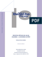 Dialnet-AspectosCriticosDelIVAEnColombia-4759004