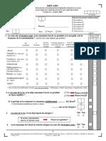 pado.pdf